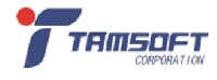 Tamsoft Corporation mini1