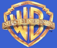 Warner Bros Interactive Entertainment mini1