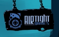Airtight Games mini1