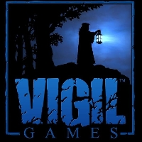 Vigil Games mini1