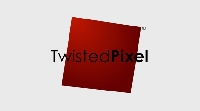 Twisted Pixel Games mini1