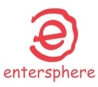 Entersphere, Inc. mini1