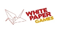 White Paper Games mini1