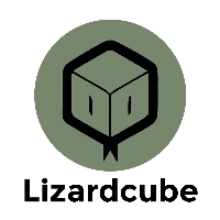 Lizardcube mini1