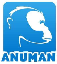 Anuman Interactive SA mini1