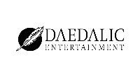 Daedalic Entertainment mini1