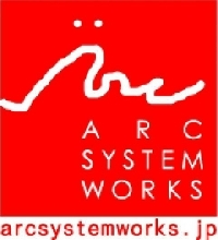 Arc System Works mini1