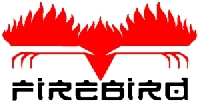 Firebird Sotware mini1