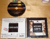 2 Unlimited: Beyond Limits mini1