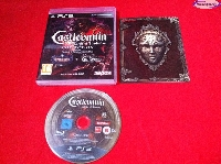 Castlevania: Lords of Shadow Collection mini1