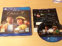 Shenmue III - Day 1 Edition mini1