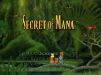 Secret of Mana mini1